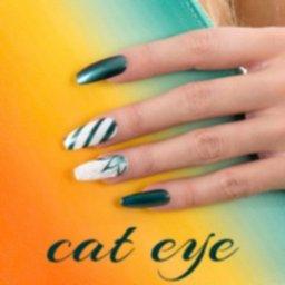 285x285-collection-PSV45-cat-eye.jpg